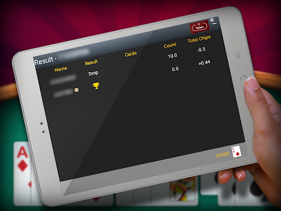 Rummy Online 13 Cards : Ace2Three App Latest Version Download For Android and iPhone 10