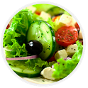 Dietas para Emagrecer Rápido icon