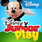 Disney Junior Play 1.2.1 Apk