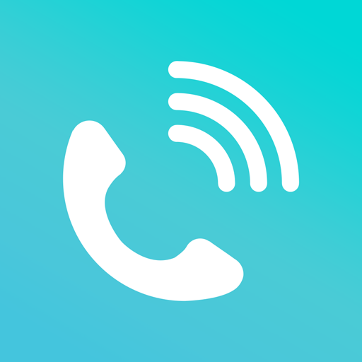 tpPhone (app)