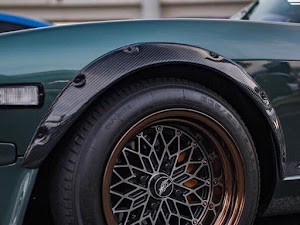 フェアレディZ S30型のカスタム事例画像 Shigeさんの2019年04月29日21:57の投稿