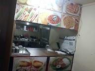 Shanti Sagar The Veg Kitchen photo 1