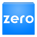 Zero Connect icon