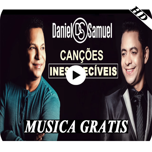 Daniel e samuel download gratis