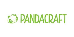 pandacraft-logopng