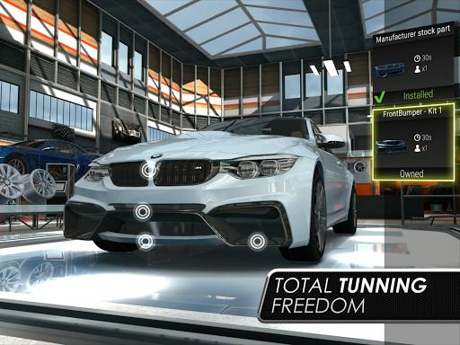 Gear.Club - True Racing screenshot 15