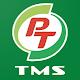 PTG : TMS APK