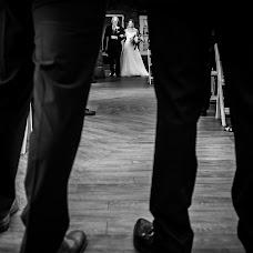 Wedding photographer Jesse La plante (jlaplantephoto). Photo of 29.06.2018