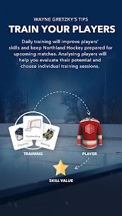 World Hockey Manager Mod Apk [Unlocked] 7