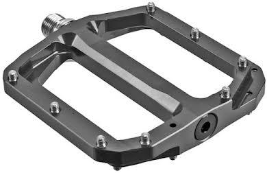 Burgtec Penthouse MK4 Pedals - CroMo Spindle
