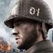 World on Fire(帝国決戦):もっとも人気な戦略ゲーム、戦場でお待ちしております