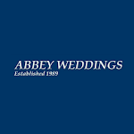 Abbey Weddings Icon