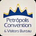 Petrópolis Convention icon