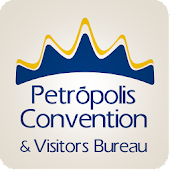 Petrópolis Convention
