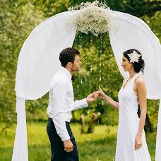 Wedding photographer Vitaliy Gololobov (avis212). Photo of 31.05.2015