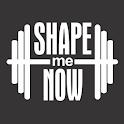 ShapeMeNow icon