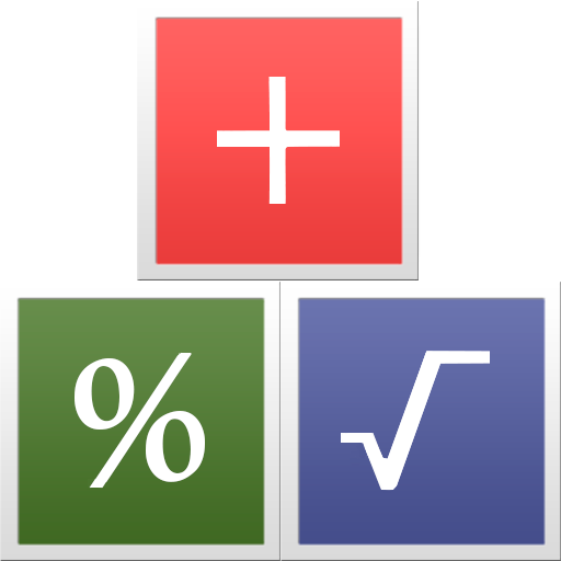 Mobi Calculator PRO file APK for Gaming PC/PS3/PS4 Smart TV