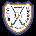 Club de Hockey San Fernando icon