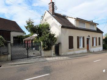 maison à Villadin (10)