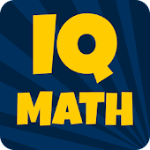 IQ Math Game