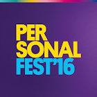 Personal Fest icon