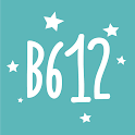 B612 - Best Free Camera & Photo/Video Editor icon