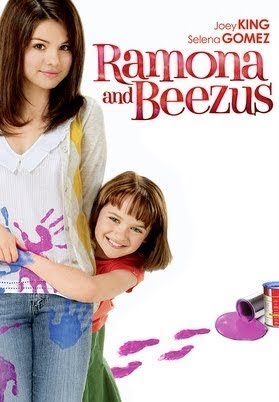 Фильмы в Google Play – Ramona and Beezus
