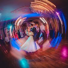 Jurufoto perkahwinan Charles Diehle (charlesdiehle). Foto pada 12.02.2019