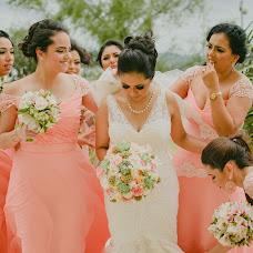 Fotógrafo de bodas Blaisse Franco (blaissefranco). Foto del 31.05.2016