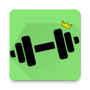The Simple Workout Log