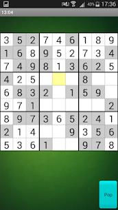 Sudoku free 4