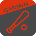 Garmin Impact™ icon