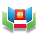 KATALOG PROMOCJE icon