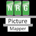 Picture Mapper Mobile icon