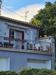 maison à Barjac (30)