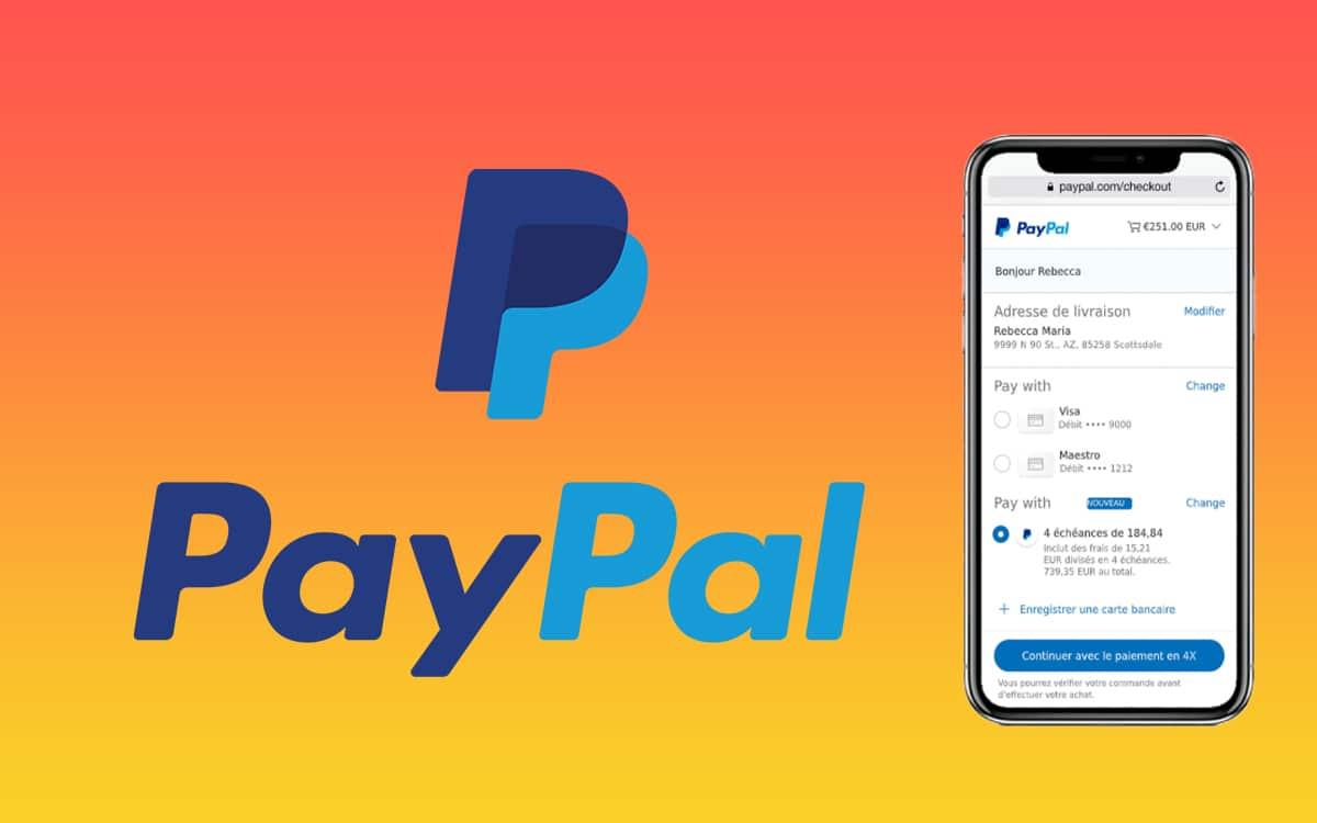 Thanh toán đơn hàng bằng thẻ Quốc Tế