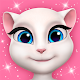 My Talking Angela Download for PC Windows 10/8/7