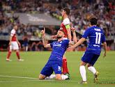 Juventus zou Giroud naar Italië willen halen