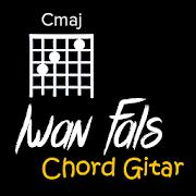 Iwan Fals - Chord Gitar