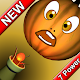 Download Shooting Pumpkin : Angry pumpkin Fun Shooting Game For PC Windows and Mac