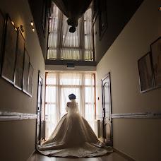 Wedding photographer Elena Turovskaya (polenka). Photo of 06.10.2018