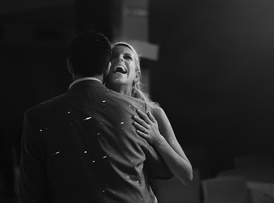 Fotógrafo de bodas Nicola Capilli (nicolacapilli). Foto del 29.05.2016
