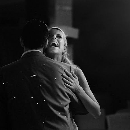 Wedding photographer Nicola Capilli (nicolacapilli). Photo of 29.05.2016