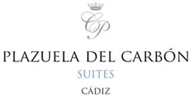 Plazuela del Carbón Suites | Web Oficial | Cádiz