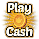 Play Cash - Earn Money Playing Games Download for PC Windows 10/8/7