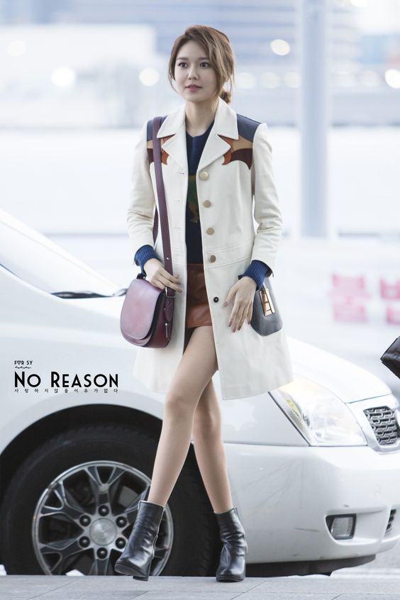 sooyoung casual 10