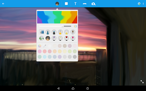 Sketch v7.0.A.0.5