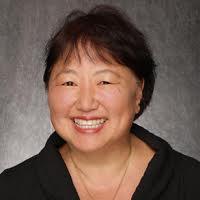 Claire Tse