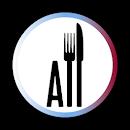AllREADY - предзаказ еды в ресторанах file APK Free for PC, smart TV Download