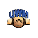 Ultimate Wrestling Manager icon